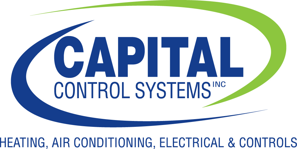 Capital Control Systems