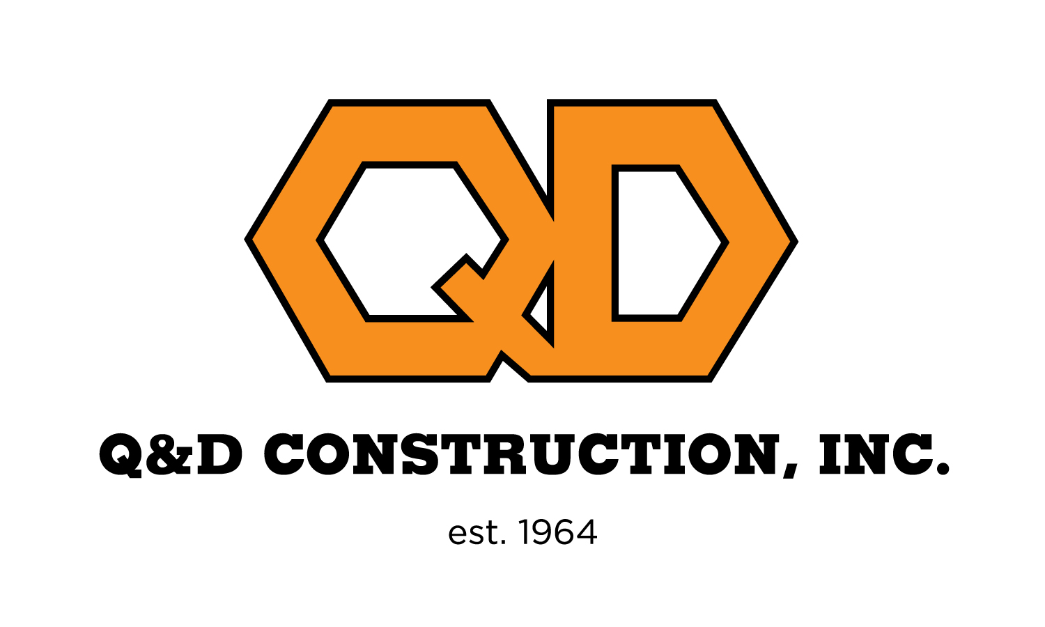 QD Construction